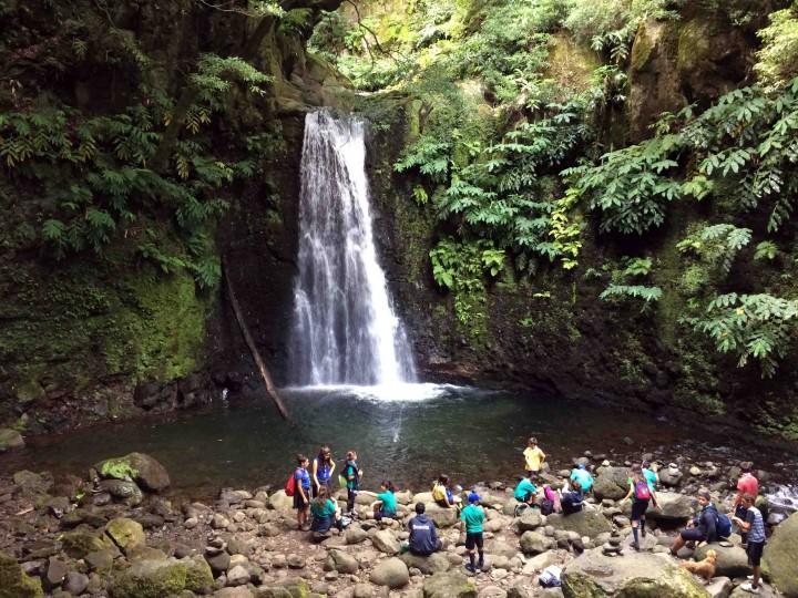 salto_do_prego_waterfall
