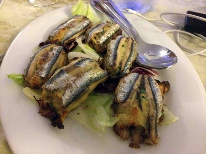 sardines_gargano_italy