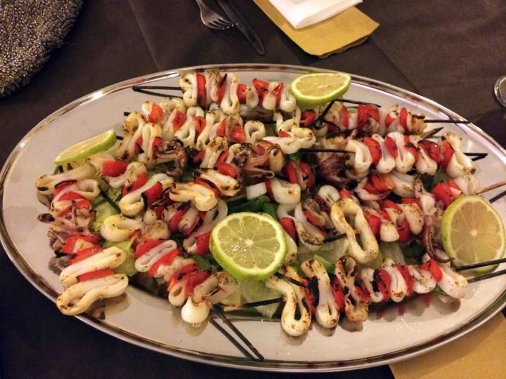 seafood_skewers_gargano_italy