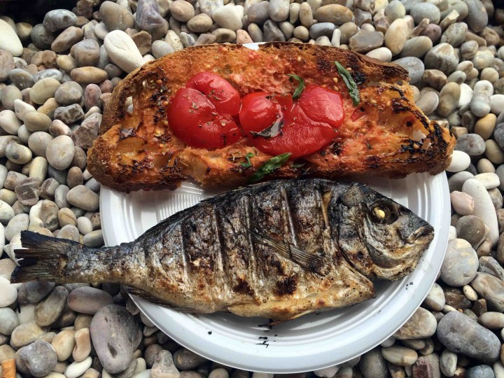shore_lunch_fish_gargano_italy