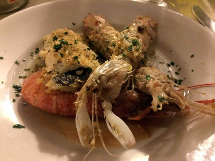 shrimp_fish_gargano_italy