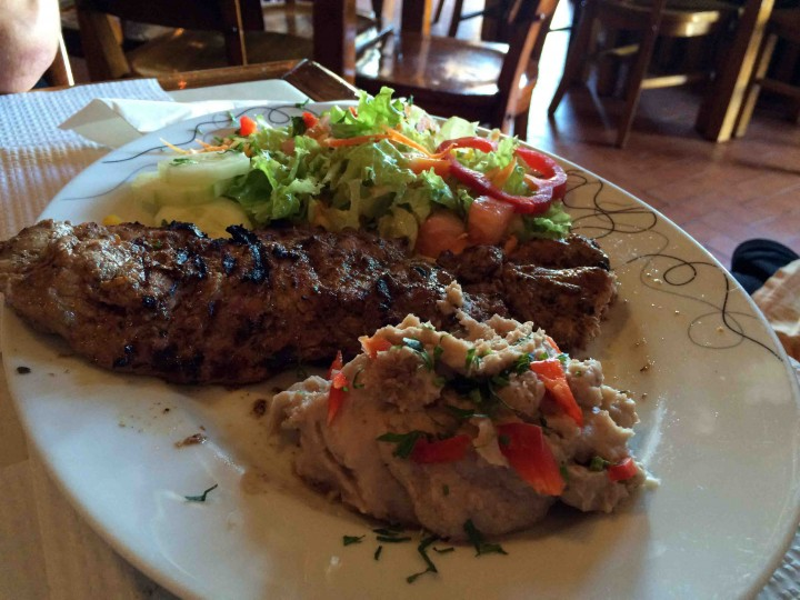 steak_peters_cafe_horta