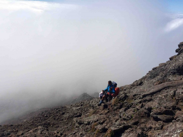 steeps_mount_pico_azores