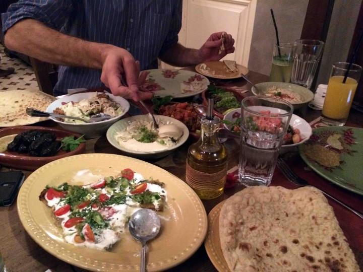 sufra_dinner_jordan