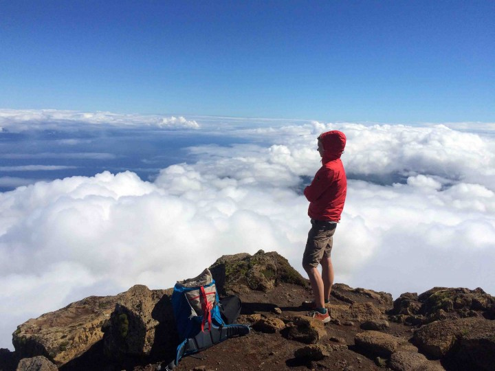 summit_mount_pico_azores