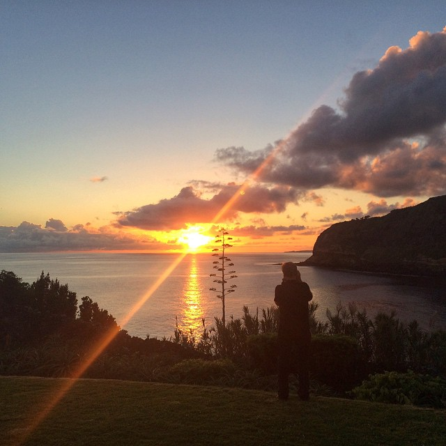 sunset_sao_miguel_azores_islands