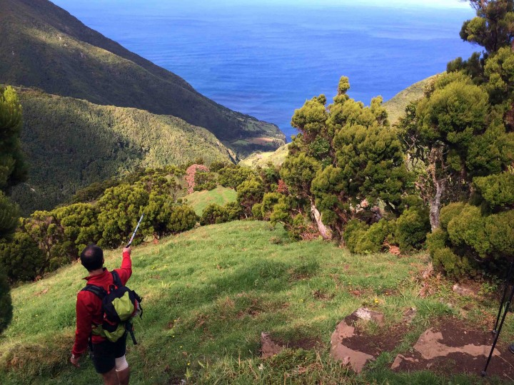 that_way_hiking_sao_jorge_azores