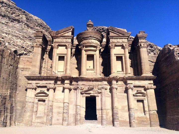 the_monastery_petra_jordan