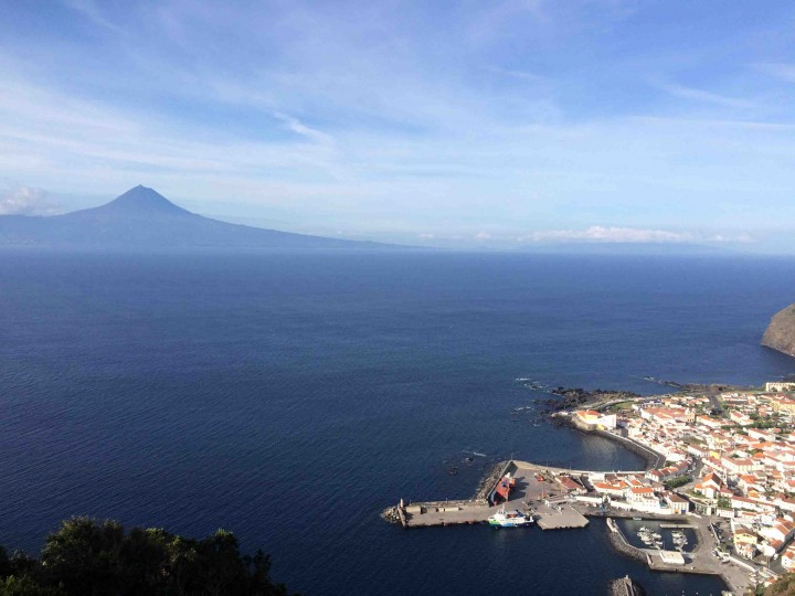 velas_with_mount_pico_sao_jorge_azores_islands