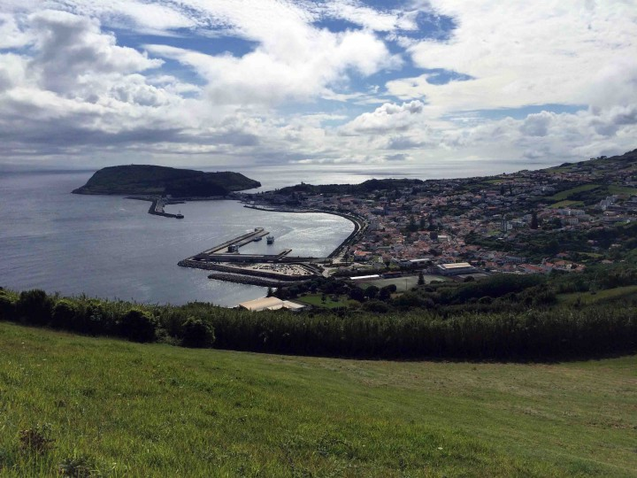 view_city_of_horta_faial