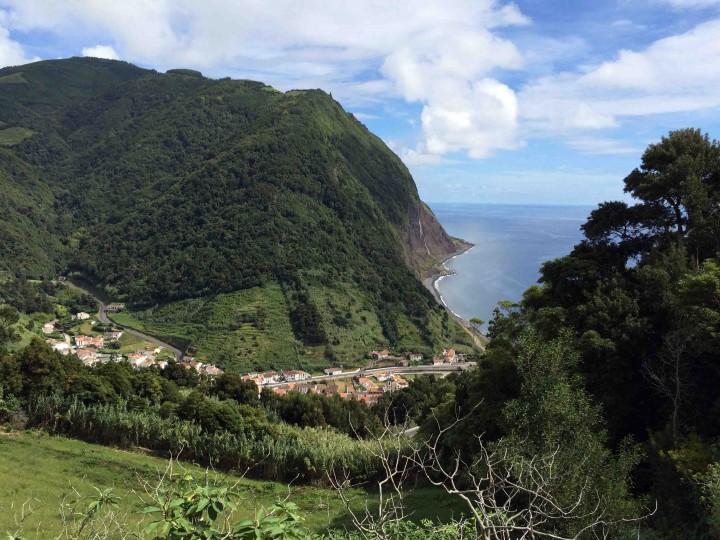 view_faial_da_terra_sao_miguel_azores