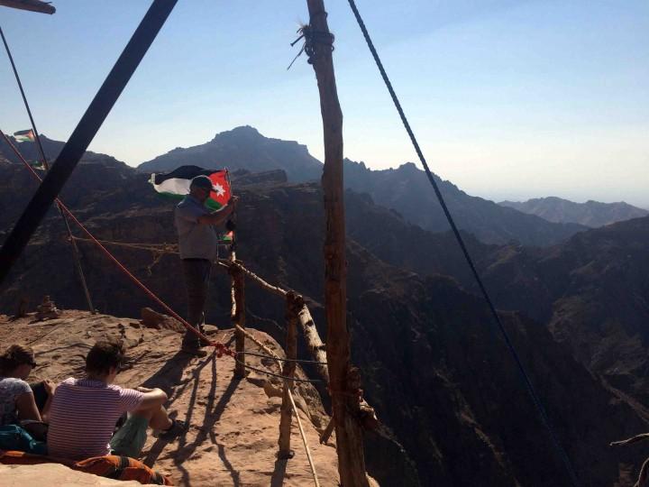 view_points_monastery_petra_jordan