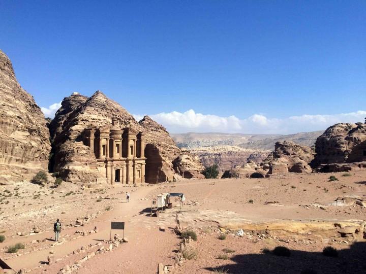 view_the_monastery_petra_jordan