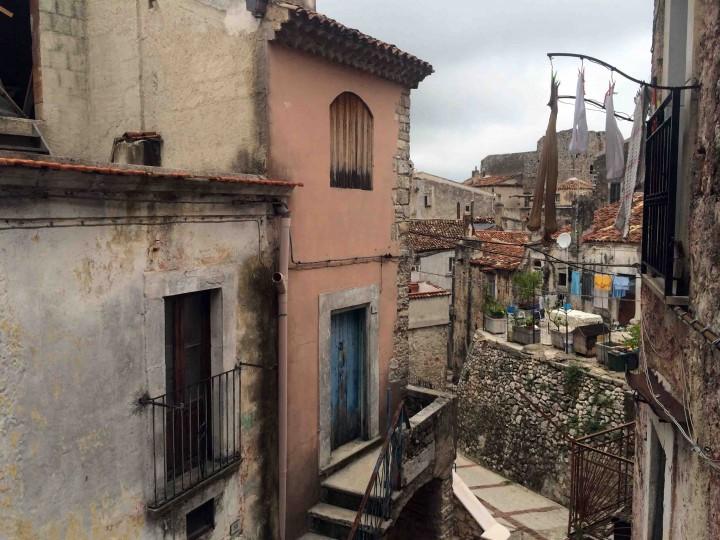 views_vico_del_gargano