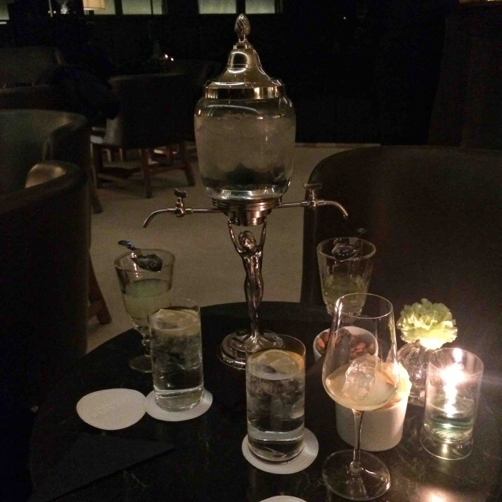 absinthe_green_bar_hotel_cafe_royal