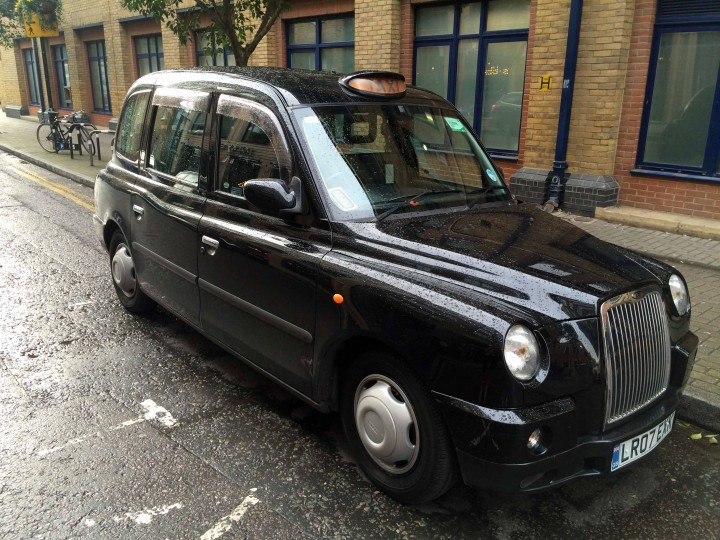 black_cab_london_england