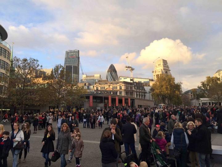 busy_london_england