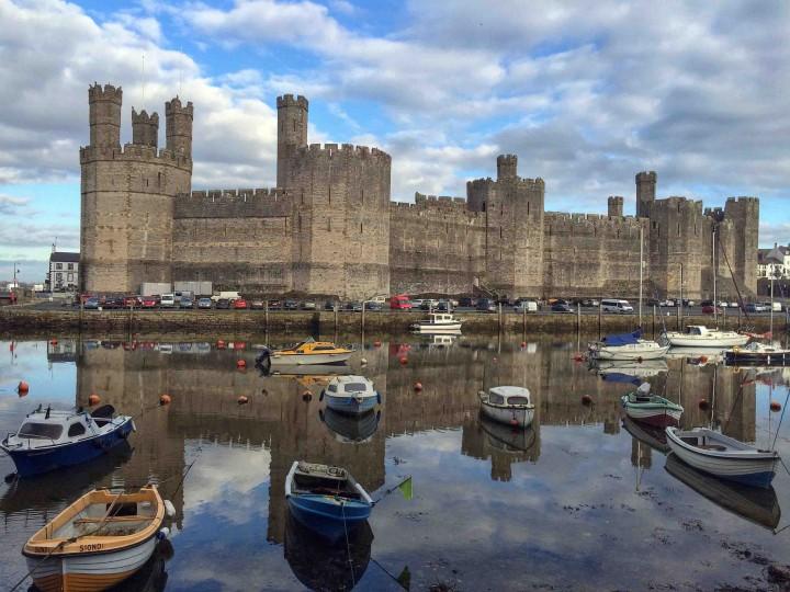 caernarfon_castle_wales