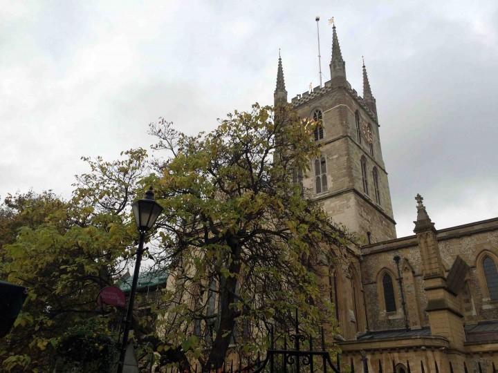 church_london_england