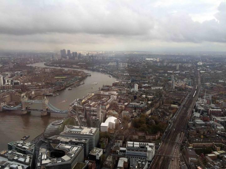 city_shard_london_england