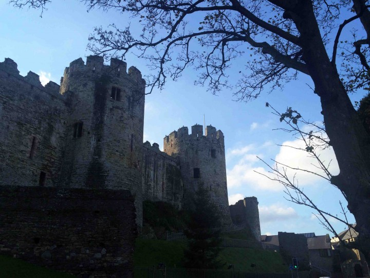classic_conwy_castle_wales