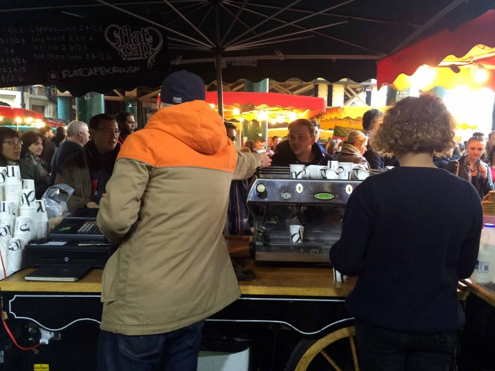 coffee_borough_market_london_england