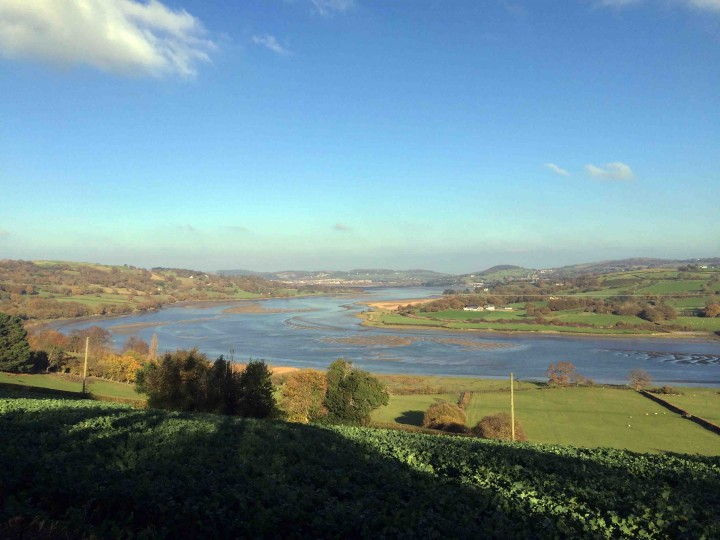conwy_river_wales