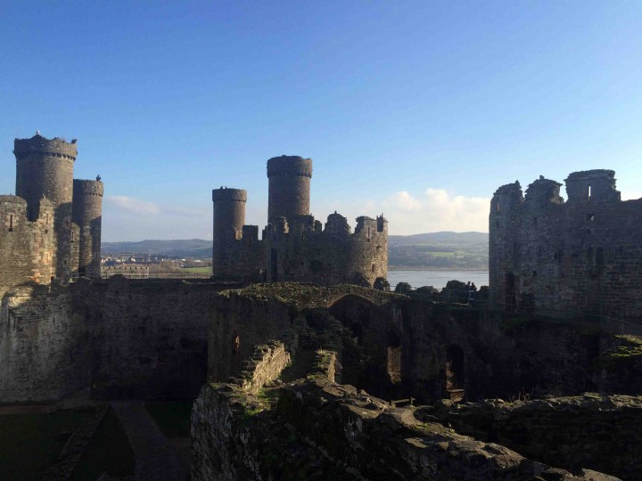 cool_conwy_castle_wales