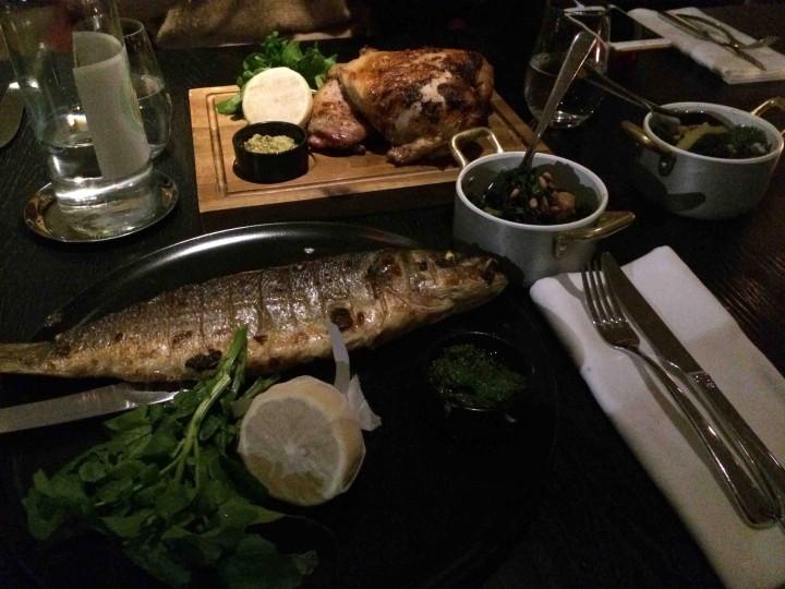 dinner_mondrian_london