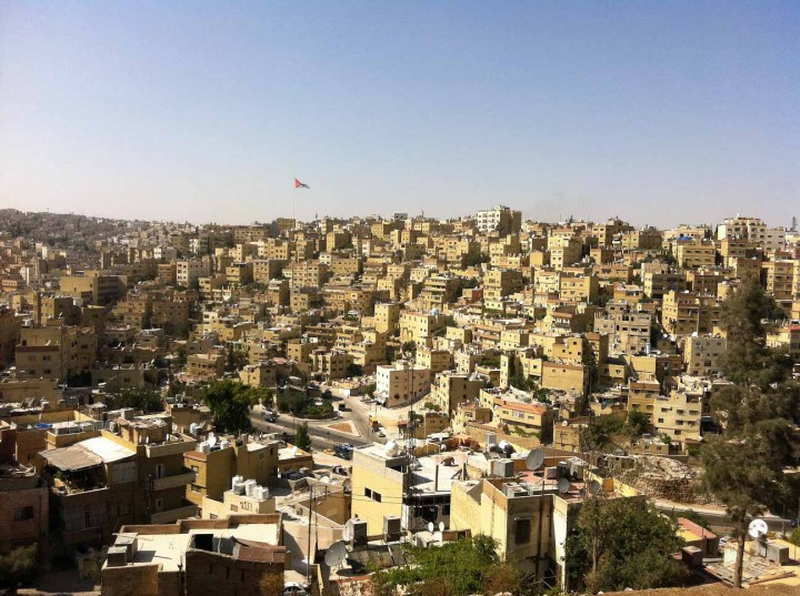 downtown_amman_jordan