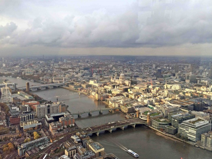 great_view_from_the_shard_london_england