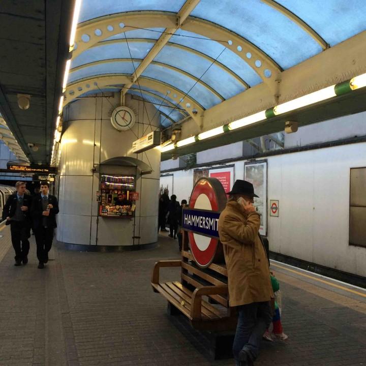 hammersmith_tube_station_london_england