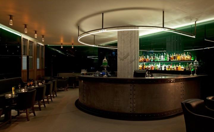 hotel_cafe_royal_london_bar