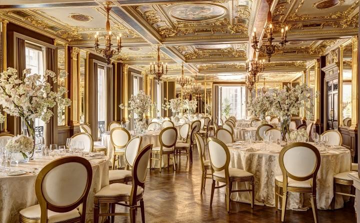 hotel_cafe_royal_london_dining