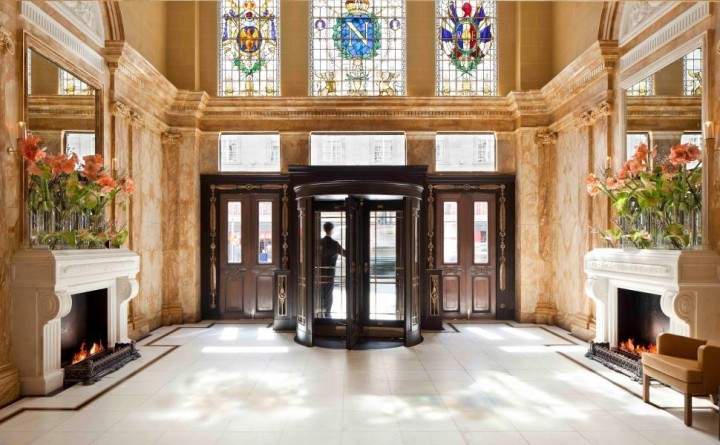 hotel_cafe_royal_london_lobby