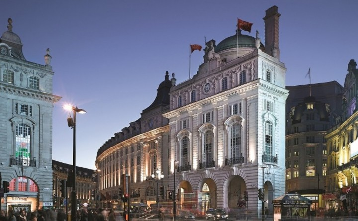 hotel_cafe_royal_london_outside