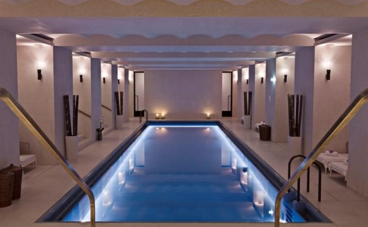 hotel_cafe_royal_london_pool