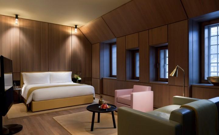 hotel_cafe_royal_london_room