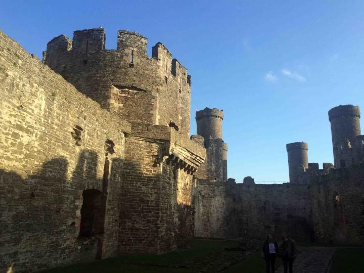 inside_conwy_castle_wales