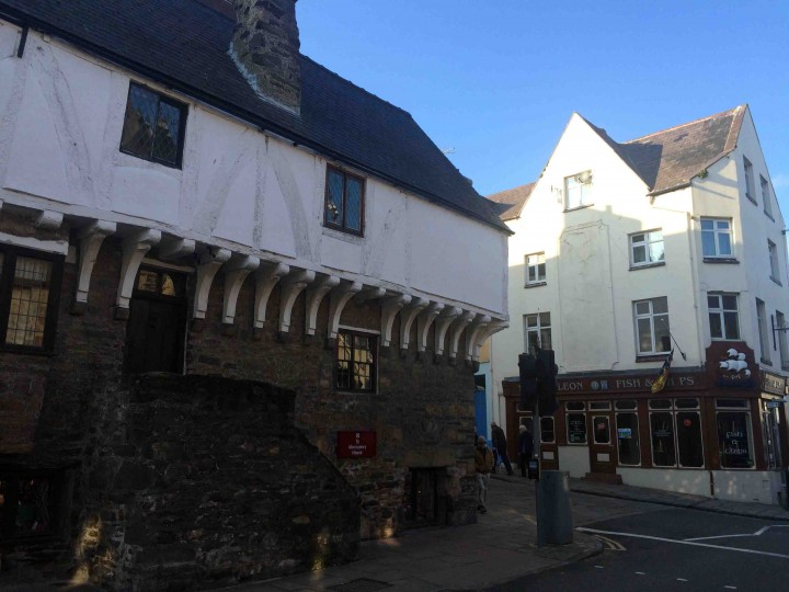 inside_conwy_town_wales