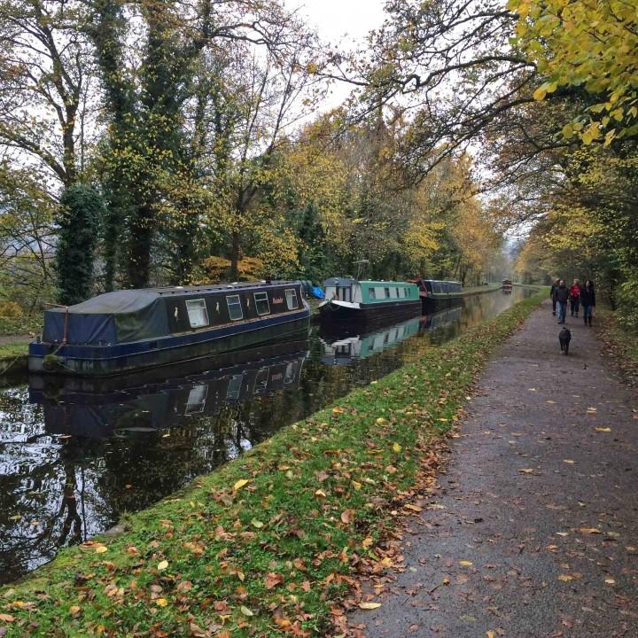 llangollen_canals