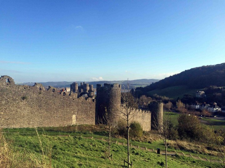 magnificent_conwy_castle_wales