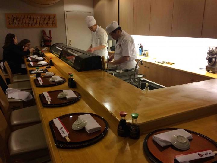 matsuri_sushi_bar_london