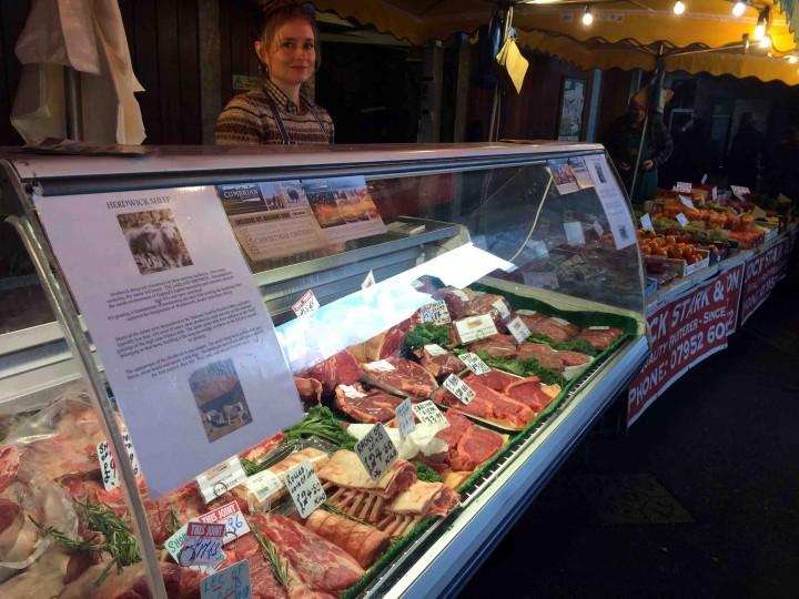 meats_borough_market_london_england