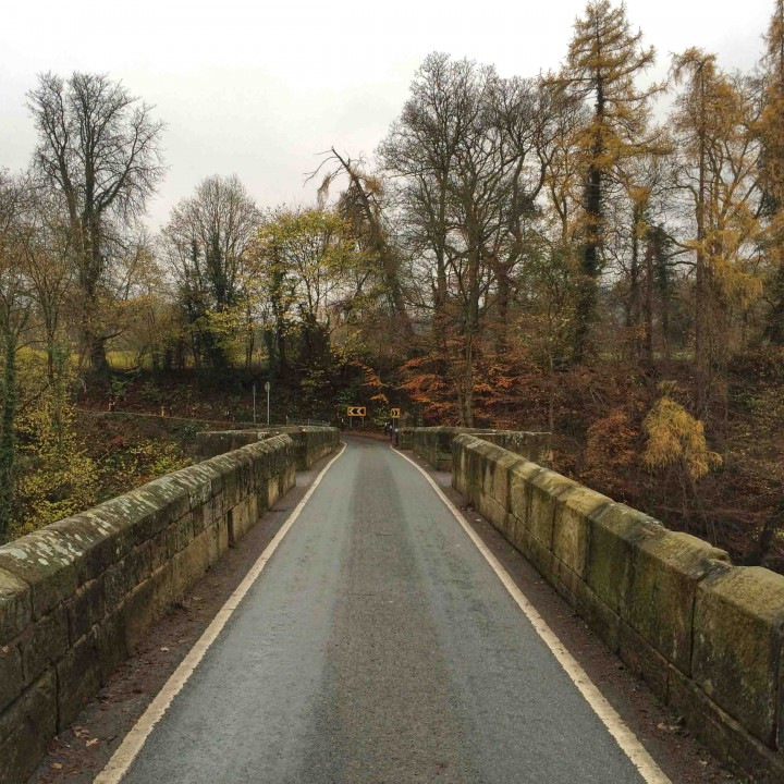 narrow_bridge_north_wales