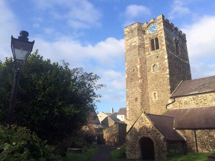 new_abbey_conwy_wales