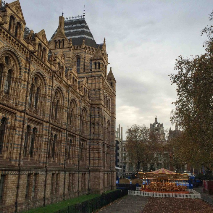 outside_natural_history_museum