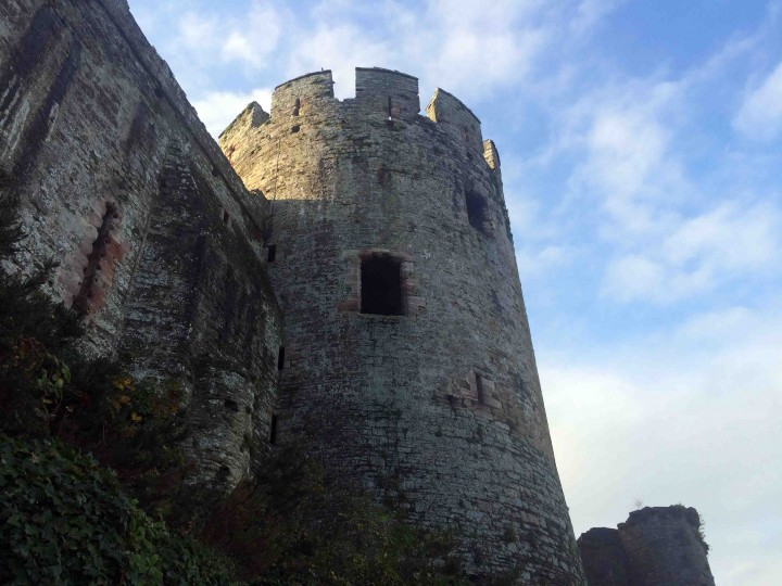 outter_walls_conwy_castle_wales