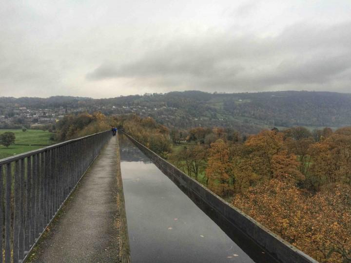 pontcysyllte-aqueduct-wales