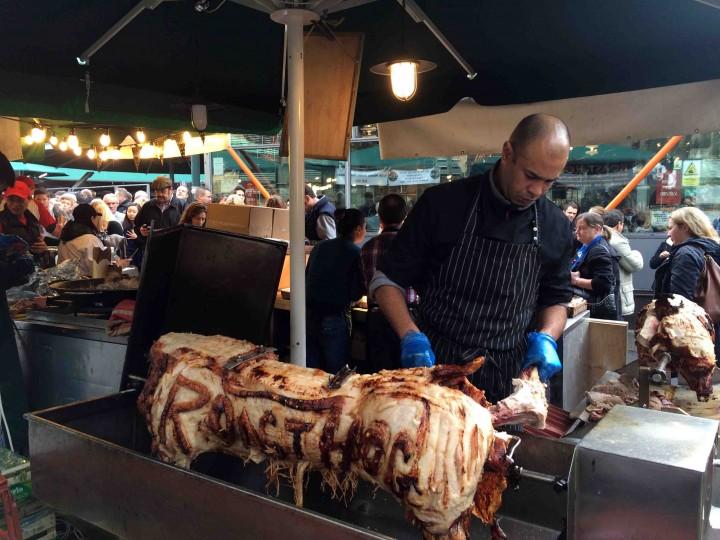 roast_hog_borough_market_london_england